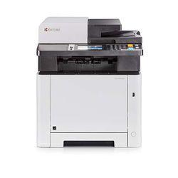 Kyocera Ecosys M5526cdw - Impresoras multifunción