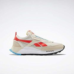 Reebok Classic Leather Legacy - Sneakers
