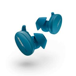 Bose Sport Earbuds - Auriculares