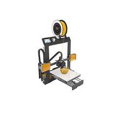 bq Hephestos 2 - Impresoras 3D