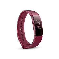 Fitbit Inspire - Smartwatches