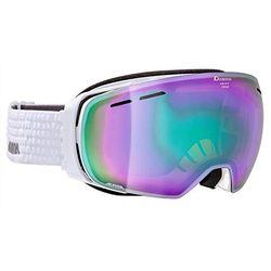Alpina Granby A7213 - Gafas esquí