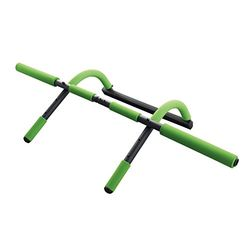 Schildkröt Fitness Multifunction Door Bar - Entrenamiento funcional