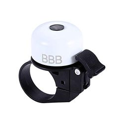 BBB Loud & Clear BBB-11 - Timbres bicicleta