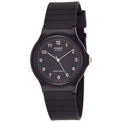 Casio Collection (MQ-24) - Relojes de pulsera