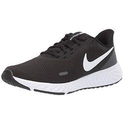 Nike Revolution 5 Women (BQ3207) - Zapatillas running