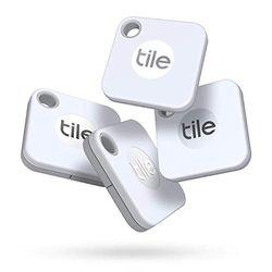 Tile Mate + - Llaveros inteligentes