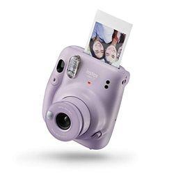 Fujifilm Instax Mini 11 - Cámaras instantáneas