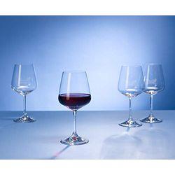 Villeroy & Boch 1172098110 - Copas de vino