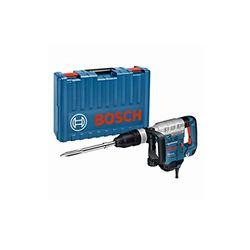 Bosch GSH 5 CE Professional - Taladros