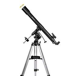 Bresser AC 70/900 Lyra EQ-Sky - Telescopios