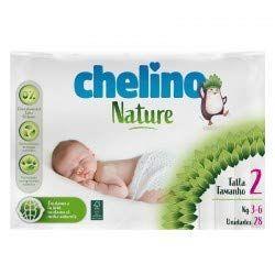 Comprar en oferta Chelino Nature