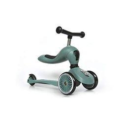 Scoot & Ride Highwaykick 1 - Patinetes
