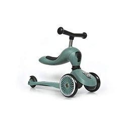 Scoot & Ride Highwaykick 1 - Patinetes