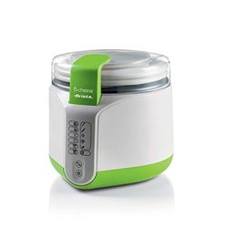 Ariete 00C061500AR0 - Yogurteras