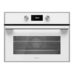 Comprar en oferta Teka HLC 844 C
