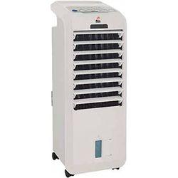 Comprar en oferta FM Climatizador CL-220