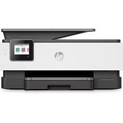 HP OfficeJet Pro 8024 (1KR66B) - Impresoras multifunción