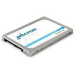 Micron 1300 - Discos duros SSD