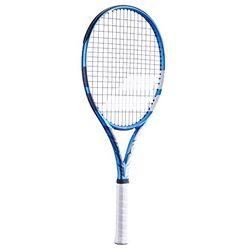 Babolat Evo Drive (2021) - Raquetas de tenis