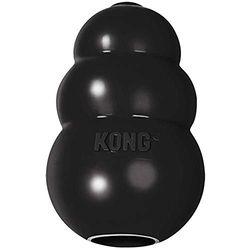 Kong Extreme - Juguetes para perros
