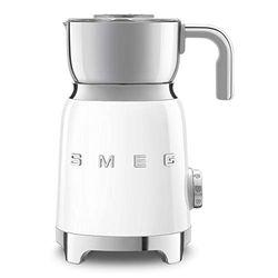 Smeg MFF01 - Espumadores de leche