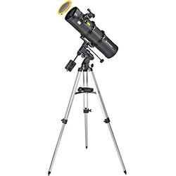 Bresser Pollux 150/750 EQ3 - Telescopios