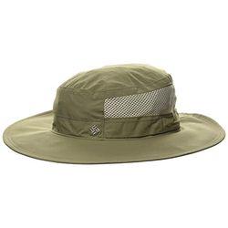 Columbia Bora Bora Booney II - Sombreros