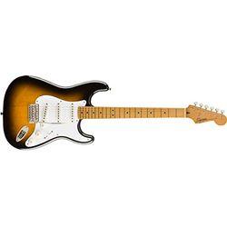 Squier Classic Vibe Stratocaster 50s - Guitarras eléctricas