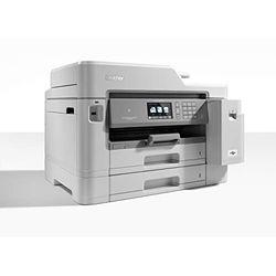 Brother MFC-J5945DW - Impresoras multifunción