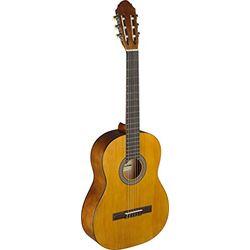 Stagg C440M - Guitarras acústicas