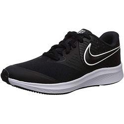 Nike Star Runner 2 (AQ3542) - Calzado infantil