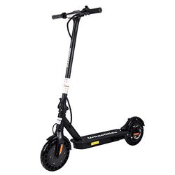 Comprar en oferta UrbanGlide Ride 100XS