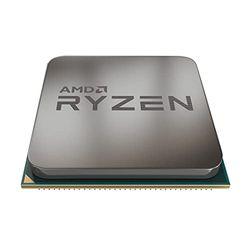 AMD Ryzen 5 3600 - CPU