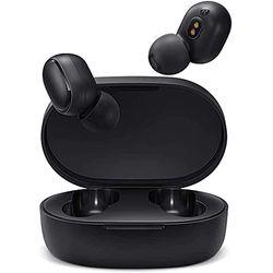 Xiaomi MI True Wireless Earbuds Basic 2 - Auriculares