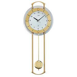 AMS 5255 - Relojes de pared