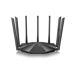 Tenda AC23 - Routers