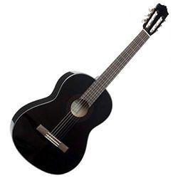 Yamaha C 40 - Guitarras acústicas