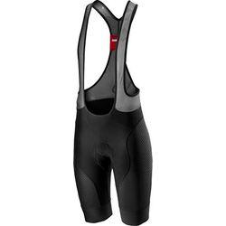 Castelli Free Aero Race 4 - Pantalones ciclismo
