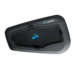 CARDO Freecom 2+ - Intercomunicadores moto