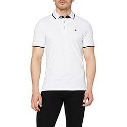 Jack & Jones Classic Polo (12136668) - Camisetas hombre