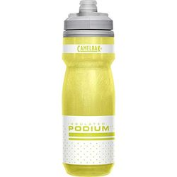 Camelbak Podium Chill (620 ml) - Bidones de ciclismo