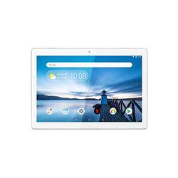 Lenovo Tab M10 - Tablets