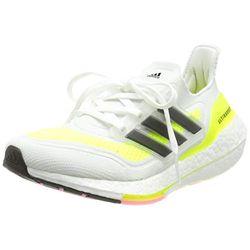 Adidas Ultraboost 21 Women - Zapatillas running