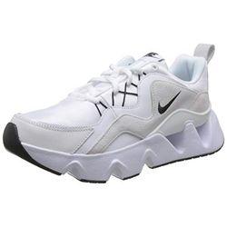 Nike RYZ 365 Women - Sneakers