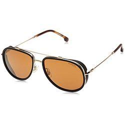 Carrera 166/S - Gafas de sol