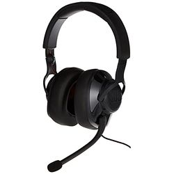 JBL Quantum 300 - Auriculares gaming