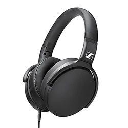 Sennheiser HD 400S - Auriculares