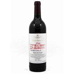 Comprar en oferta Vega Sicilia Valbuena 5°
