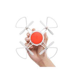 Xiaomi Mi Drone Mini - Drones